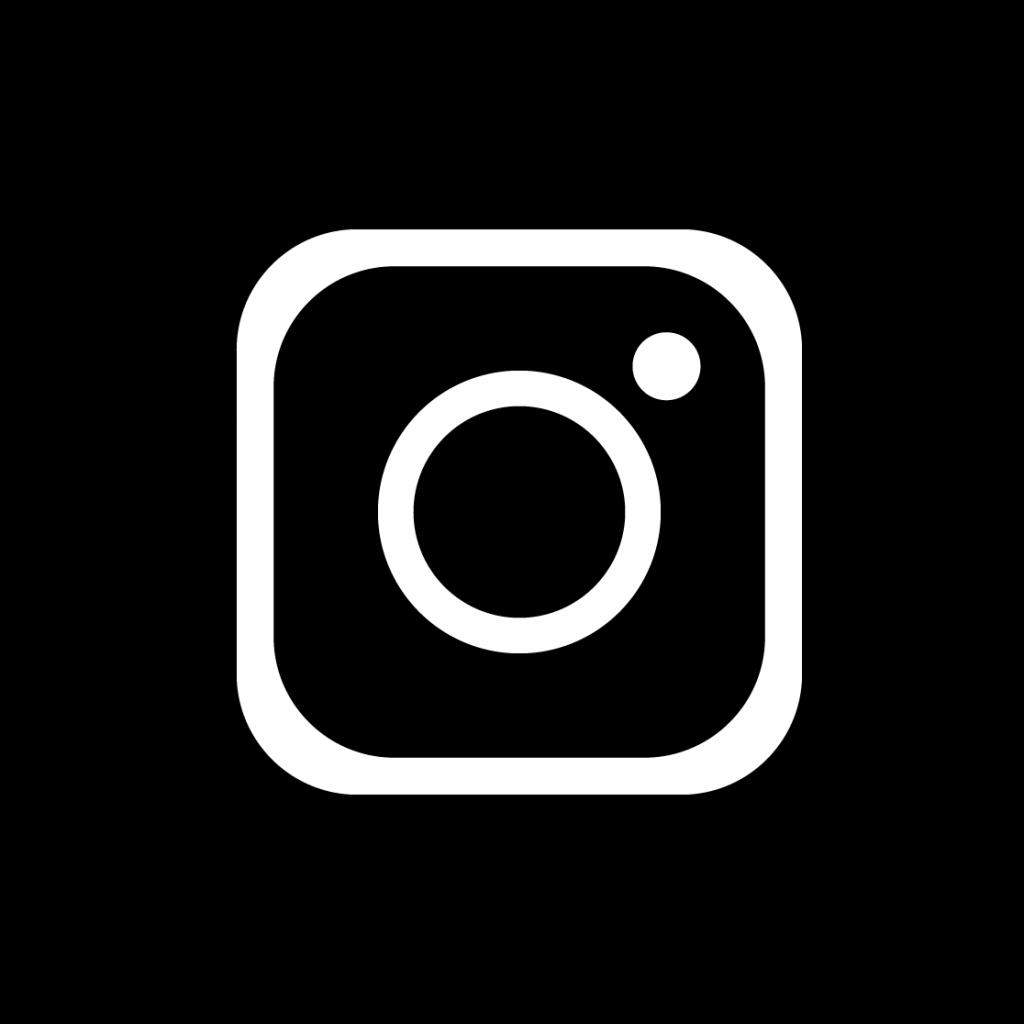 mySMILE Instagram