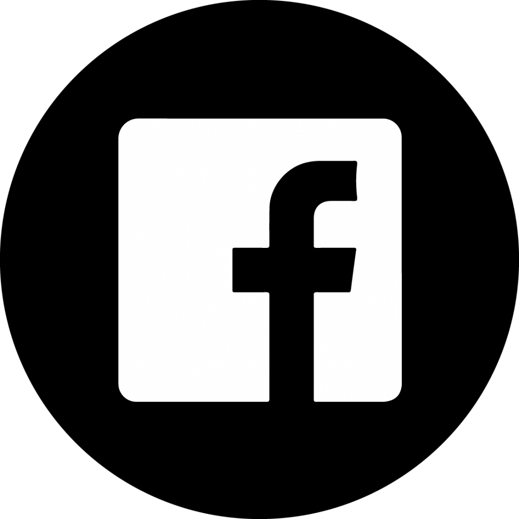 mySMILE Facebook