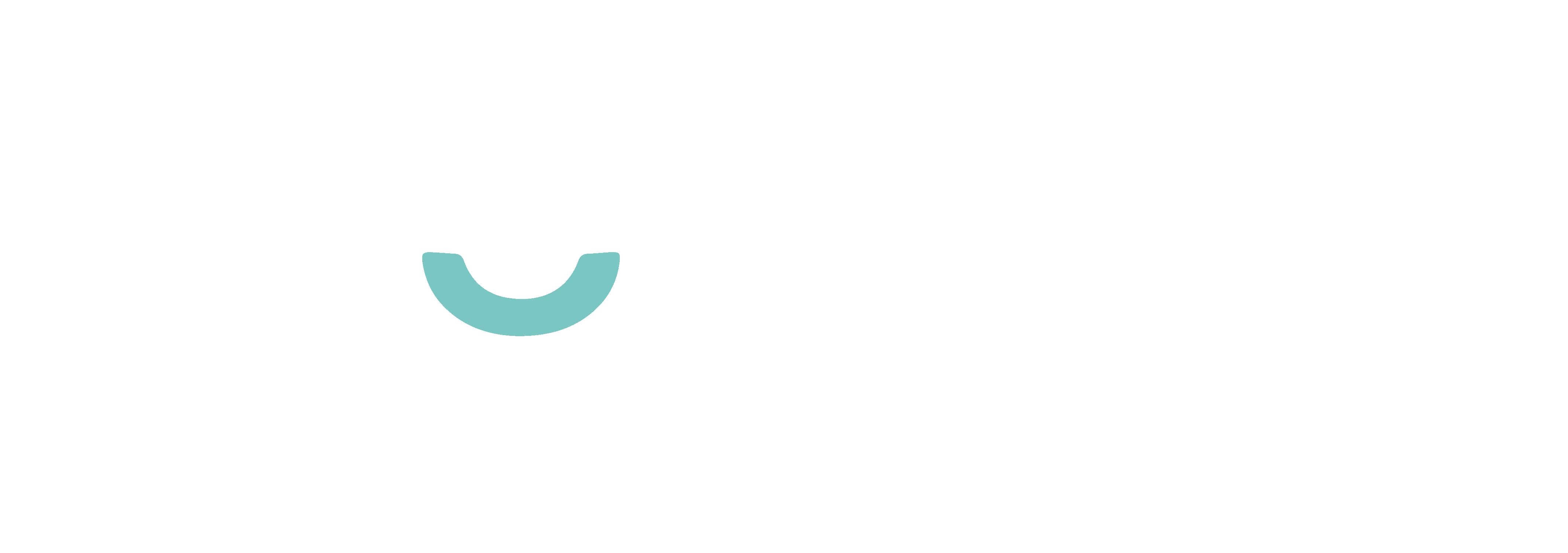 mySMILE Events Logo