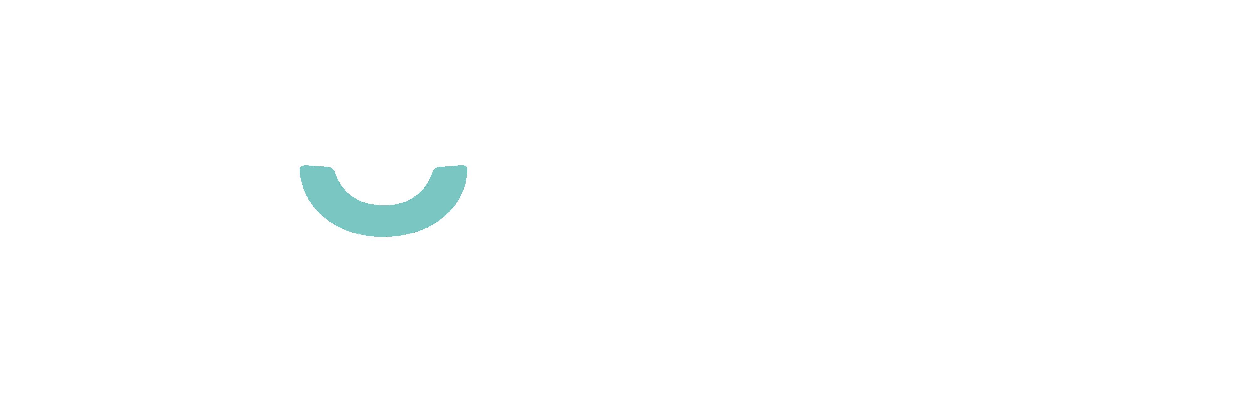mySMILE Partner Logo
