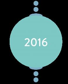 mySMILE 2016 Logo