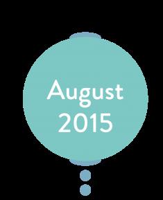 mySMILE 2015 Logo