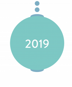 mySMILE Logo 2019