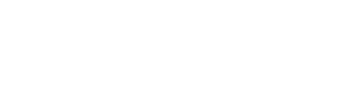 Ludwig Store Logo